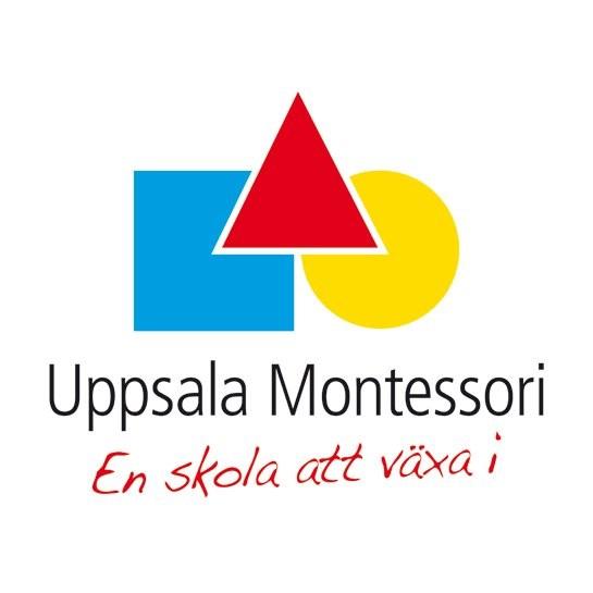 Uppsala Montessori